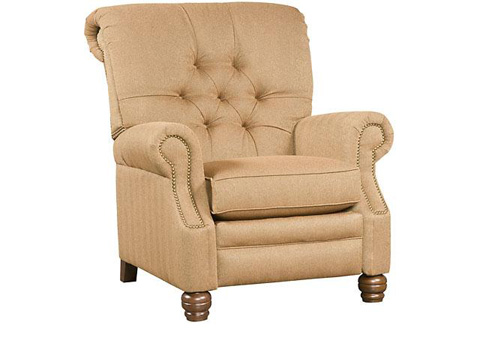 King Hickory - Monroe Recliner - 0147-R