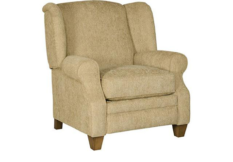 King Hickory - Jackson Recliner - 0157-R