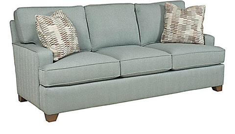 King Hickory - Linville Sofa - 9050-82