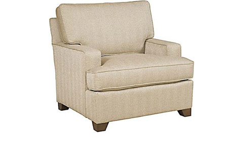 King Hickory - Linville Chair - 9051-36