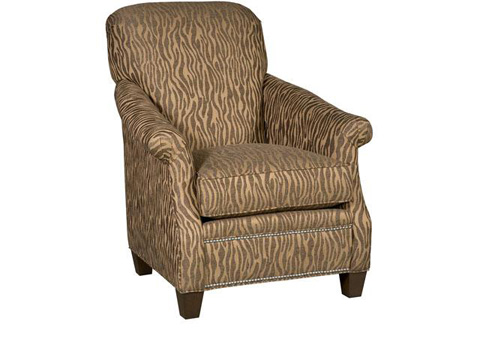 King Hickory - Frisco Chair - C32-01