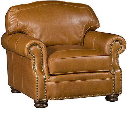 King Hickory - Easton Chair - 1601-L