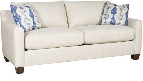King Hickory - Darby Sofa - 2285