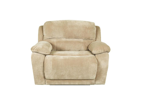 Klaussner Home Furnishings - Charmed Big Chair Recliner - 30603 RBC