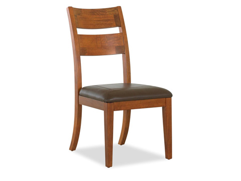 Klaussner Home Furnishings - Dining Room Chair - 340-901 DRC