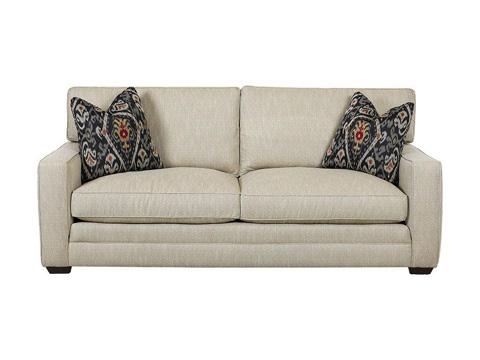 Klaussner Home Furnishings - Homestead Sofa - D61500 S