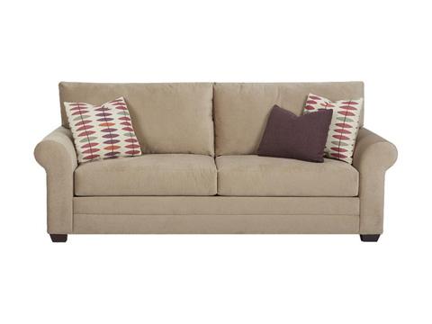 Klaussner Home Furnishings - Annalee Sofa - K15500 S