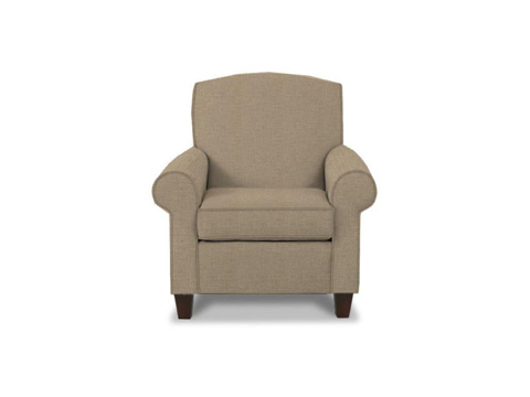 Klaussner Home Furnishings - Marie Chair - K190M C