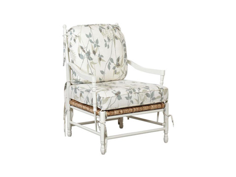Image of Verano Occasional Chair