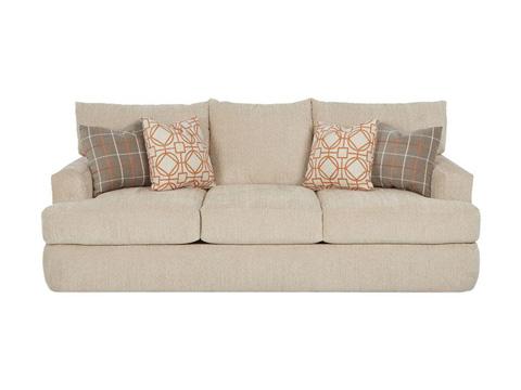 Klaussner Home Furnishings - Oliver Sofa - K41400 S