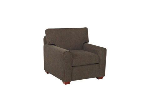 Klaussner Home Furnishings - Hybrid Chair - K54400 C