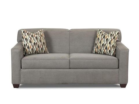 Klaussner Home Furnishings - Gillis Sofa - K70800 S