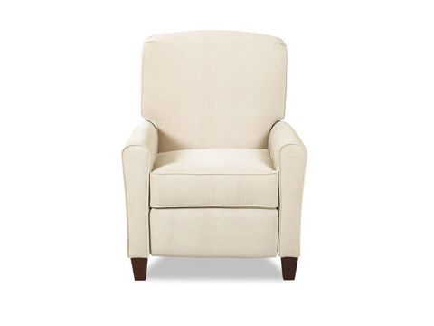 Klaussner Home Furnishings - Hybrid Chair - LD54460 C
