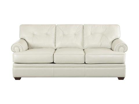 Klaussner Home Furnishings - Semora Sofa - LT70600 S