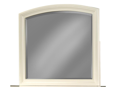 Klaussner Home Furnishings - Mirror - 411-660 MIRR