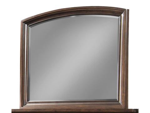 Klaussner Home Furnishings - Mirror - 415-660 MIRR