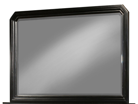 Klaussner Home Furnishings - Mirror - 652-660 MIRR