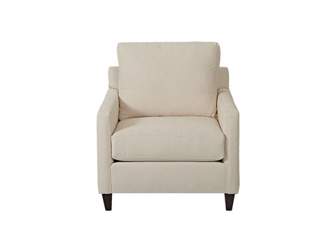 Klaussner Home Furnishings - Intyce Chair - K12830 C