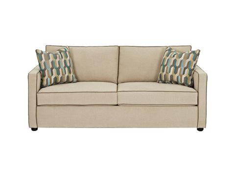 Klaussner Home Furnishings - Pendry Sofa - K89500 S