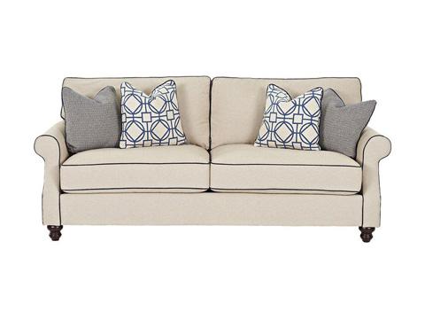 Image of Trisha Yearwood Tifton Sofa