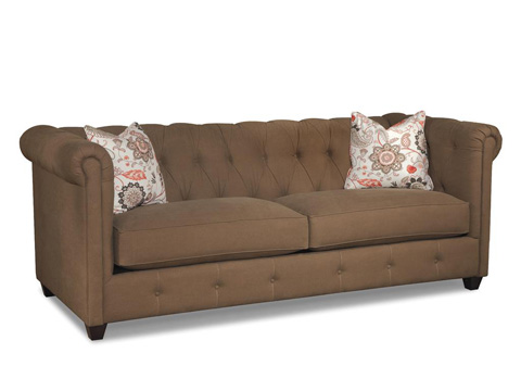 Image of Beech Mountain Sofa