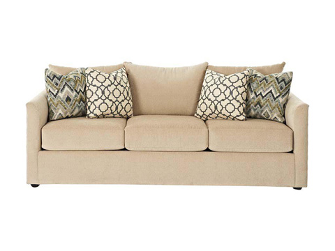 Image of Trisha Yearwood Atlanta Sofa