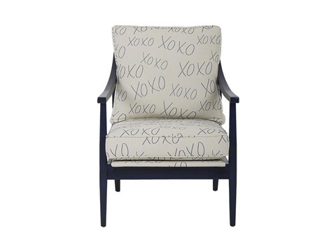 Image of Trisha Yearwood Lynn Chair