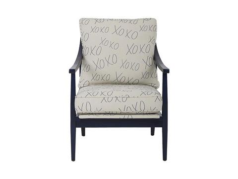 Image of Trisha Yearwood Lynn Chair