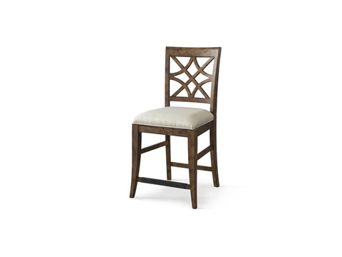 Image of Nashville Counter Height Chair