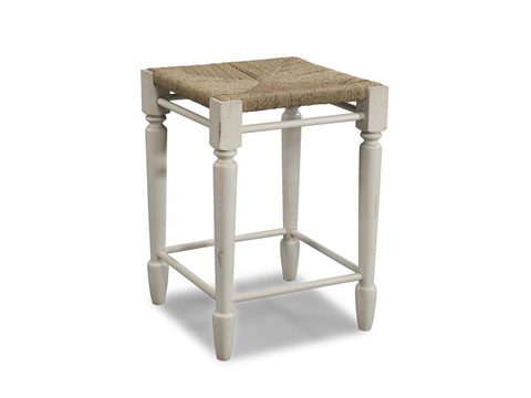 Image of Sea Breeze Desk Stool