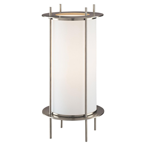 George Kovacs Lighting, Inc. - Portables Accent Lamp - P005-084
