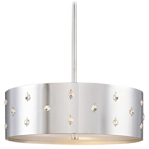 George Kovacs Lighting, Inc. - Bling Bling Pendant - P033-077
