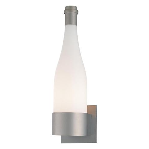 George Kovacs Lighting, Inc. - Wall Sconce - P070-609