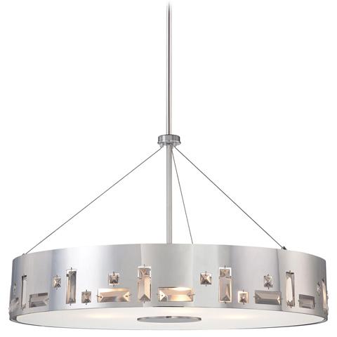 George Kovacs Lighting, Inc. - Bling Bang Pendant - P1094-077