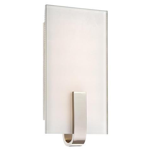 George Kovacs Lighting, Inc. - LED Wall Sconce - P1140-613-L