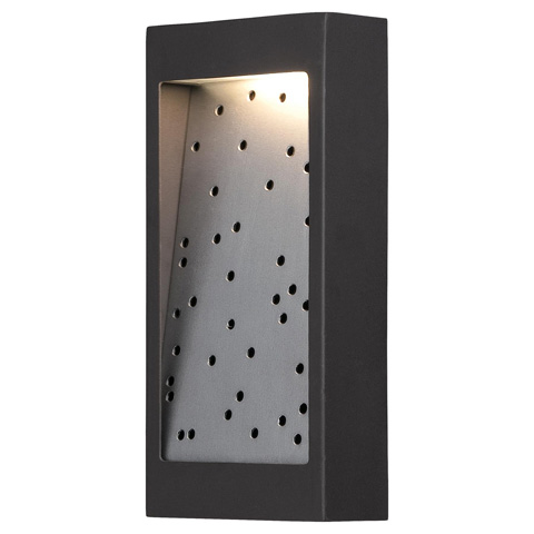George Kovacs Lighting, Inc. - Pinball LED Pocket Lantern - P1227-564-L