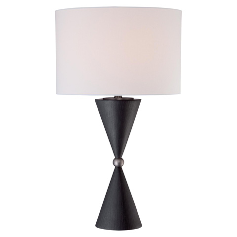 George Kovacs Lighting, Inc. - Portables Table Lamp - P1601-056
