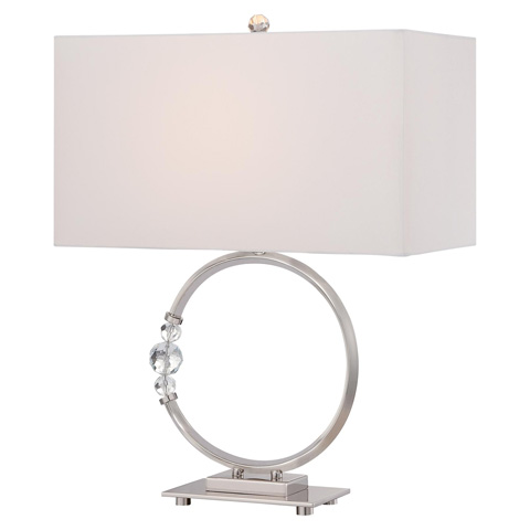 George Kovacs Lighting, Inc. - Portables Table Lamp - P1603-613
