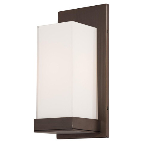 George Kovacs Lighting, Inc. - Wall Sconce - P1700-647