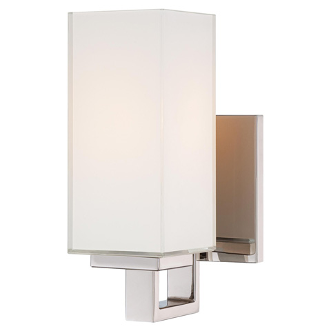 George Kovacs Lighting, Inc. - Wall Sconce - P1702-613