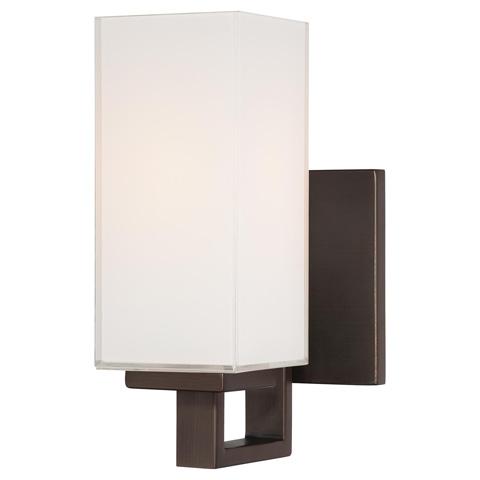 George Kovacs Lighting, Inc. - Wall Sconce - P1702-647