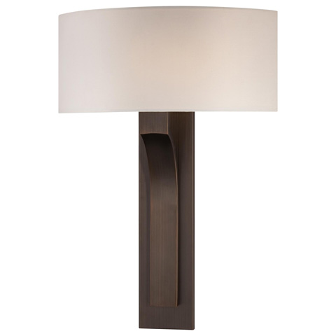 George Kovacs Lighting, Inc. - Wall Sconce - P1705-647