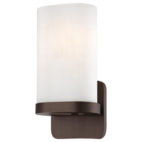 George Kovacs Lighting, Inc. - Wall Sconce - P1706-647