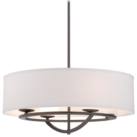 George Kovacs Lighting, Inc. - Circuit Pendant - P1814-172