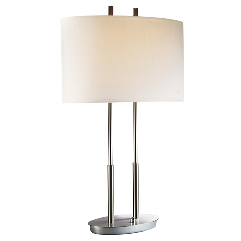 George Kovacs Lighting, Inc. - Portables Table Lamp - P184-084
