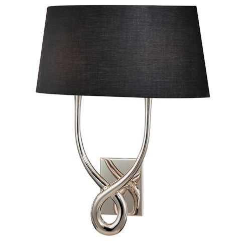 George Kovacs Lighting, Inc. - Wall Sconce - P294-00-634