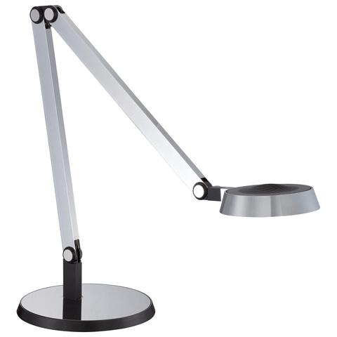 George Kovacs Lighting, Inc. - LED Table Lamp - P304-1-077-L