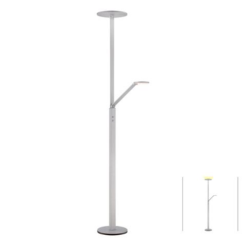 George Kovacs Lighting, Inc. - LED Floor Lamp - P305-3-654-L