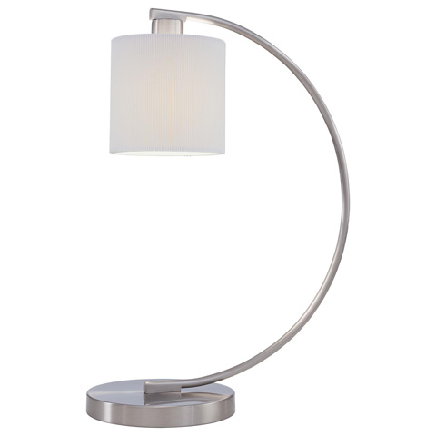 Image of Park Table Lamp
