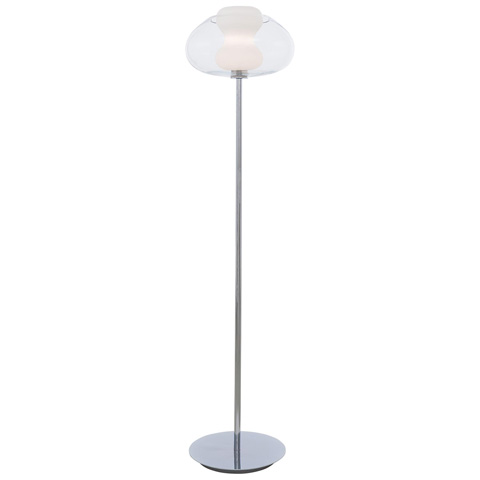 George Kovacs Lighting, Inc. - Soft Torchiere - P3804-077
